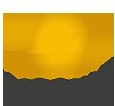 Diosfit Logo